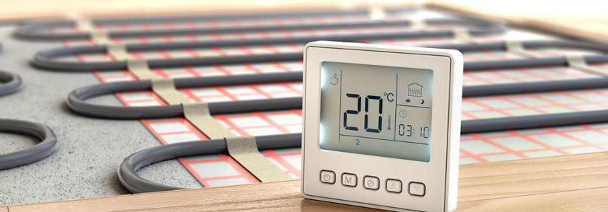 Termoregolazione e contabilizzazione del calore: le Faq dell'Enea