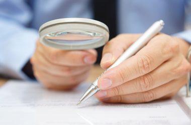 I professionisti delle visure catastali e della due diligence: come è cambiato il mercato dei servizi e degli agenti immobiliari?