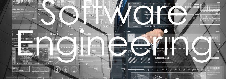 Programmi per ingegneri: quali software scegliere per uno studio tecnico?