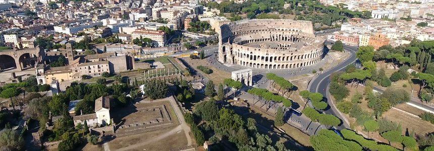 Regolamento Edilizio Tipo: la Regione Lazio si adegua alle norme