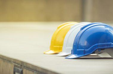 Servizi di ingegneria e architettura:  53,7milioni di euro in più rispetto al 2016