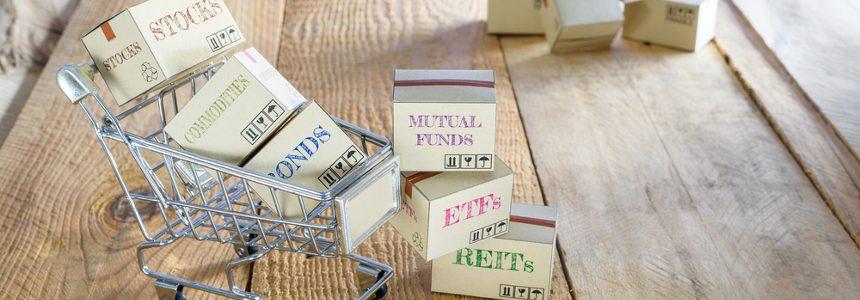 Standard internazionali di valutazione immobiliare: chi deve applicarli?