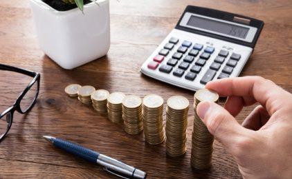 Addizionale regionale Irpef: aggiornamento aliquote 2020