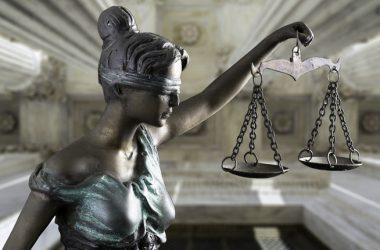 Controversie tributarie pendenti: chiusura agevolata  entro il 2 ottobre escluse le liti sui classamenti immobiliari