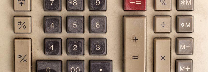 Digital Divide: che cosa è e perché deve essere colmato!