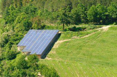 Emilia Romagna: 47 milioni di euro per startup e innovazione energetica