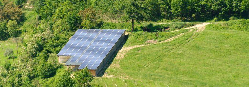 L'Emilia Romagna stanzia 47 milioni per startup e innovazione energetica