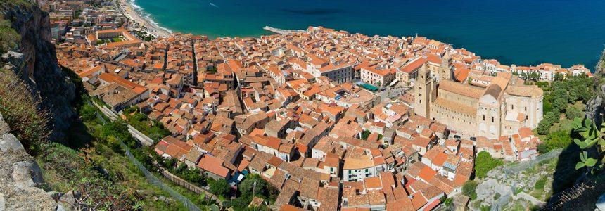 Gare d appalto Sicilia:imprese edili siciliane in credito di un miliardo di euro