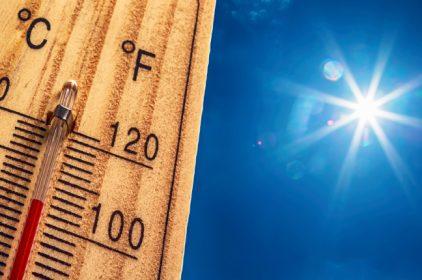 Rischio caldo eccessivo: come lavorare in sicurezza nei cantieri edili? Ruoli e compiti dei professionisti della sicurezza