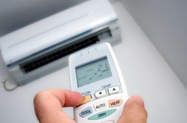 La graduale riduzione degli HFC mette a rischio lo sviluppo del mercato delle pompe di calore