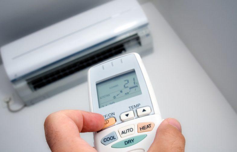 Gas refrigeranti HFC: la normativa e e alcune alternative