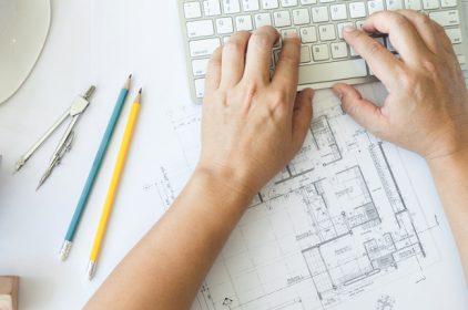Blocchi autocad: i migliori siti dove scaricare gratis i blocchi CAD