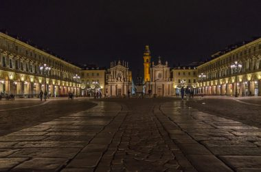 Anche il Piemonte ha recepito i moduli unificati e standardizzati per edilizia