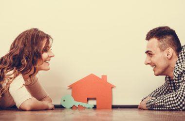 Sardegna: contributi per i mutui agevolati prima casa. Come richiederli e come ottenerli!