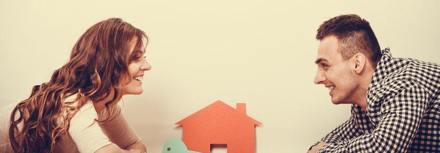 Come richiedere (e ottenere) i mutui agevolati prima casa!