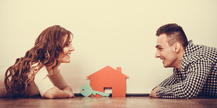 Come richiedere e ottenere i mutui agevolati prima casa - Agevolazioni costruzione prima casa 2017 ...
