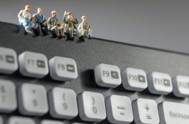 Occasioni di lavoro in Enea: al via piano triennale, 572 assunzioni e 51 milioni di investimenti