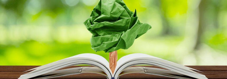 Procedura per la Valutazione Impatto Ambientale: tutte le news!