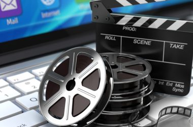 Programmi per creare video: breve guida per PC e Mac