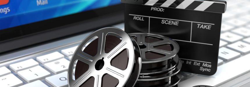 Breve guida ai migliori programmi per creare video