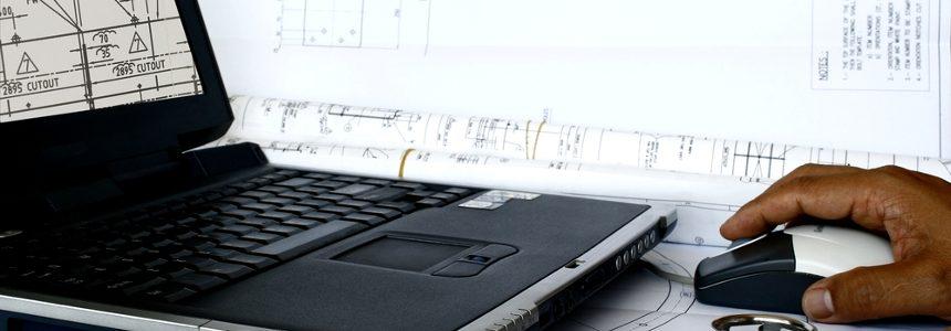 Come utilizzare correttamente i retini autocad in un progetto grafico?