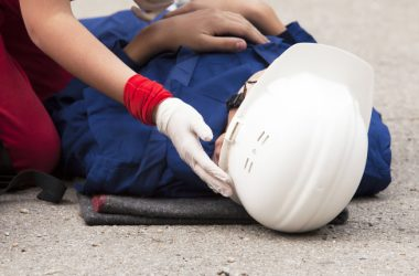 Salute e sicurezza sul lavoro, il contributo della ricerca Inail per la partecipazione attiva dei lavoratori