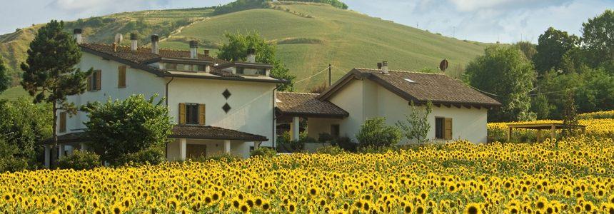 Via e Vas: la regione Emilia Romagna adegua la sua burocrazia