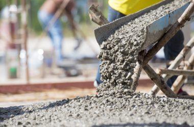 Cemento, sanzioni Antitrust per oltre 184 mln alle principali società di vendita e ad Aitec