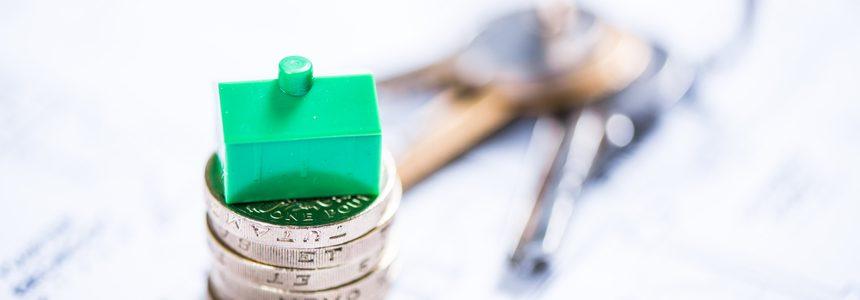 Niente agevolazioni fiscali acquisto prima casa per le case di lusso