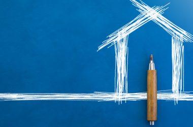 """Agevolazione per i proprietari di una """"prima casa"""" dichiarata inagibile"""