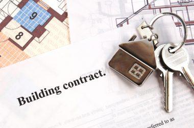Regole Appalto privato: il preventivo in edilizia può valere come un contratto?