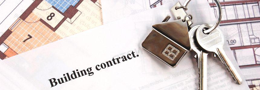 Appalto privato in edilizia: il preventivo vale come contratto?