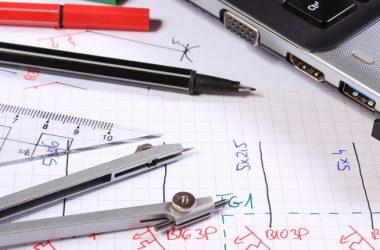 Atti pubblici da affidare agli Ingegneri: il CNI apre la consultazione