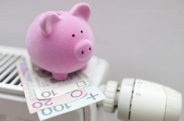Detrazioni fiscali per il risparmio energetico: nuova FAQ Enea sulle detrazioni