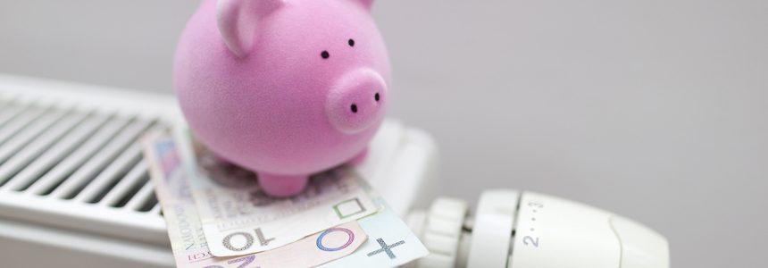 Detrazioni fiscali per il risparmio energetico degli edifici: come richiederle