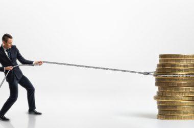 Equo compenso liberi professionisti: dopo gli avvocati lo chiedono anche ingegneri e architetti