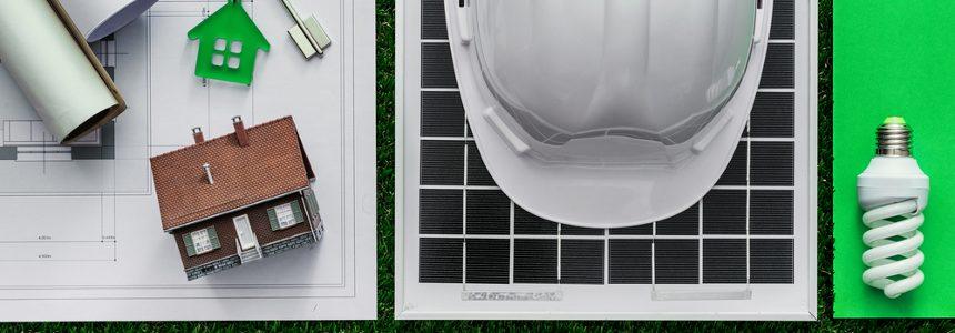 Impianti fotovoltaici con moduli non certificati: come comportarsi!