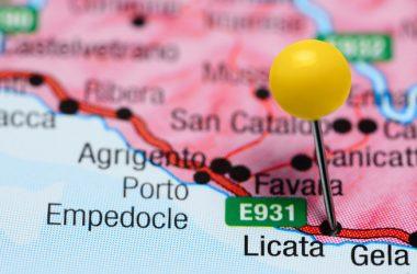 Inu Sicilia si schiera contro l'abusivismo edilizio: vicinanza all'ex sindaco di Licata Angelo Cambiano
