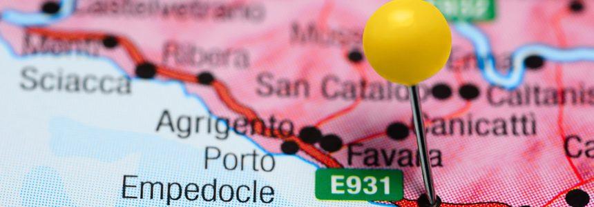 Inu Sicilia prende posizione sulla sfiducia al (EX) sindaco di Licata