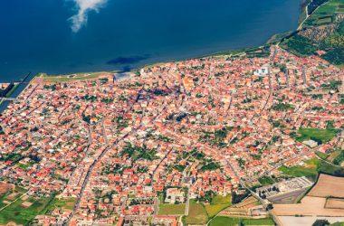 Il Governo impugna la nuova legge urbanistica della regione Sardegna