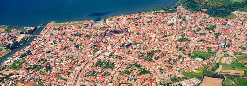 Il Governo boccia la legge urbanistica della Sardegna