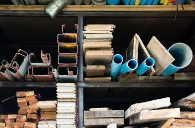 Materiali da costruzione non conformi? La responsabilità è sempre del progettista!