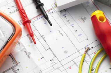 Materiali da costruzione: utilizzo dei cavi sottoposti a regolamento CPR
