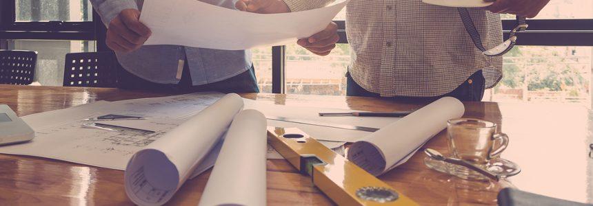 Nuovo codice dei contratti: procedura affidamento gara appalto