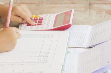 Liberi Professionisti: SCARICA IL FAC – SIMILE per presentare ai tuoi clienti un preventivo obbligatorio professionale