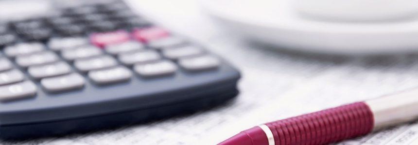 La nuova edizione del prezzario lavori pubblici è integrata dall'indicazione della percentuale d'incidenza del costo della manodopera sui singoli magisteri