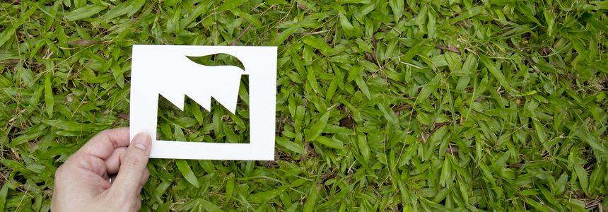 Riforma Valutazione impatto ambientale: la Lombardia si appella alla Corte