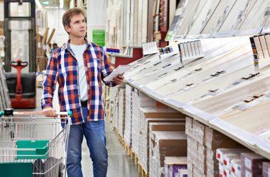 Indicazioni standard per la commercializzazione dei prodotti da costruzione