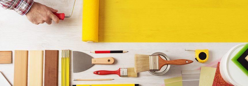 I consigli dei professionisti: come diventare interior designer
