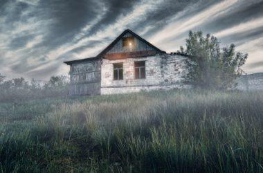 Come regolarizzare i fabbricati fantasma? Accordo tra Anci, Fpc, Cngegl e Cipag